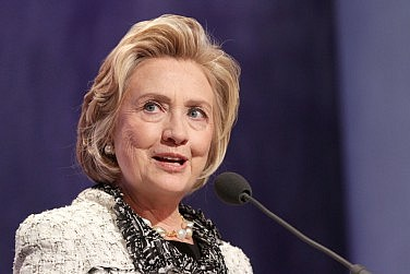 3 Ways a Hillary Clinton Presidency Would Affect US-China Relations