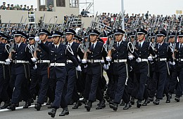 How Japan's Aging Population Impacts National Defense