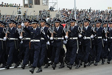 The Japanese Defense Reform No One Is Talking About