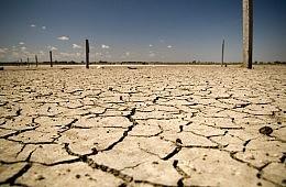 Climate Change: An Emerging Australia-India Duet in Paris?