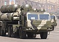 Will Pakistan Buy Russia's S-400 Missile Air Defense System?