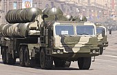 India to Press on With Purchase of Russian S-400 Surface-to-Air Missile System
