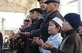 6 Myths of Muslim Radicalization in Central Asia