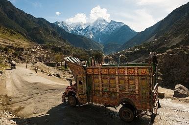 The China-Pakistan Economic Corridor Is Easier Said Than Done