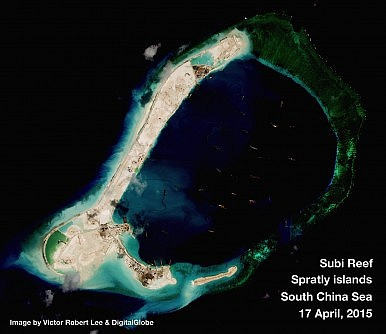 Subi Reef Whole BRIGHTENED 2.6M 4-17-2015_WV3_30cm_Ortho_ColorBalance-5
