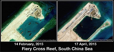 Fiery Cross Reef SIDE BY SIDE close up 6.0MB