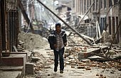 Nepal Quake: Governance Matters