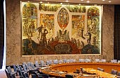 India's Infatuation With the UN Security Council