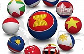 Beware ASEAN's Coming Economic Gloom