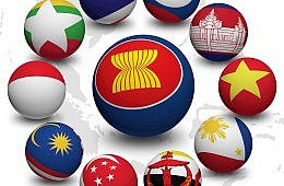 Will ASEAN Remain Central to US Asia Policy?