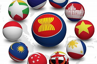 What Did the 26th ASEAN Summit Achieve?