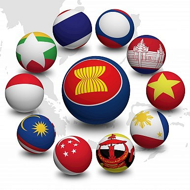 A New ASEAN News Agency?