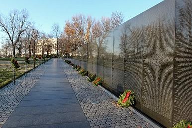 Nixon's Retrospective on the Vietnam War