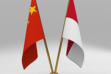 How Will China React to Indonesia's Sinking of a Chinese Vessel?