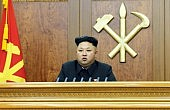 North Korea's Kim Jong-un Cancels Trip to Russia