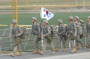 How Will 'Defense Reform 2.0' Change South Korea's Defense?
