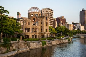 Is Japan's 'Nuclear Allergy' Being Cured?