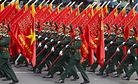 Vietnam: 40 Years Later