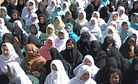 4 Sentenced to Death in Farkhunda Murder Trial