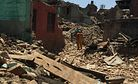 The India Media's PR Disaster in Nepal