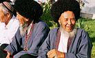 Tajikistan Considers Ban on Arabic Names