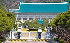The Significance of Modi's South Korea Visit