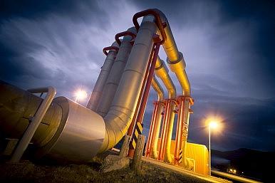 The Uncertain Future of Turkmenistan's Gas