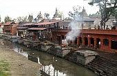 Exploring Nepal's Historic Treasures