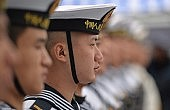 China's Secret Plan to Supplant the United States