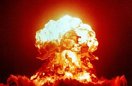 Could Cyber Attacks Lead to Nuclear War?