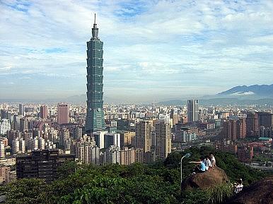 Chu-Xi Meeting: Neither Historic Nor Groundbreaking
