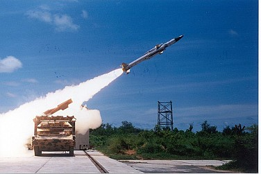 Revealed: India's Newest Air Defense System