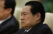 The Trial of Zhou Yongkang: How to Flog a 'Dead' Tiger?