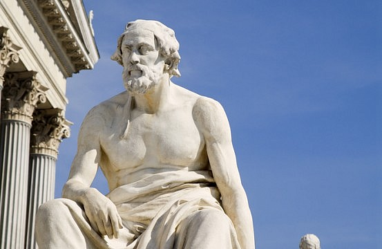 the real thucydides u2019 trap