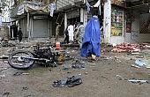 Islamic State and Jihadi Realignments in Khorasan