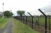 India Set to Resolve Border Dispute with Bangladesh