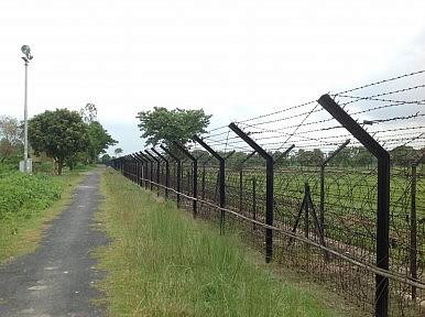 India Set to Resolve Border Dispute with Bangladesh