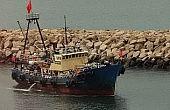 Rethinking China's Maritime Militia Policy