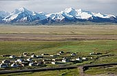 More Trouble on the Kyrgyz-Uzbek Border