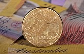 Australian Treasurer To Consumers: Get Happy