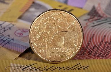Australian Treasurer To Consumers: Get Happy