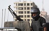 Karachi's Deadly Unrest