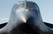 B-1 'Misspeak' Highlights Australia's China-US Balancing Problem