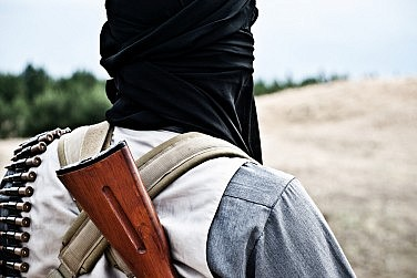 Talking Peace With the Taliban During the Summer Offensive