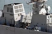 With Fourth 'Submarine-Killer' Corvette, China Makes ASW Headway
