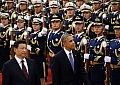 Balancing China and the Realist Road to War