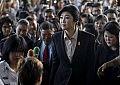 The Rice and Fall of Yingluck Shinawatra