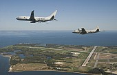 New Zealand Slated to Buy 4 Sub-Hunting Maritime Patrol Aircraft From US