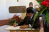 The Implications of Brunei's Sharia Law