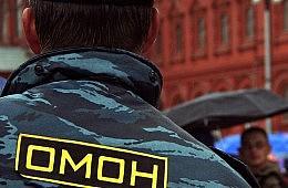 Did the Missing Tajik Commander Just Reappear?